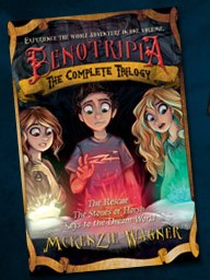 Benotripia-The-Complete-Trilogy-Blog-Banner