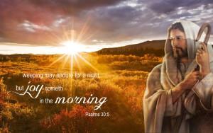 Psalms30-52