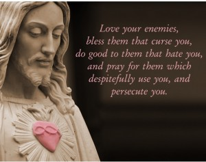 jesus_love_your_enemies_poster-r095f91d77b374d53a34bdc354083c0fe_infcy_8byvr_1024