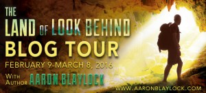 The-Land-of-Look-behind-Blog-Tour1