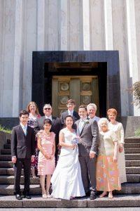 lisa-wedding