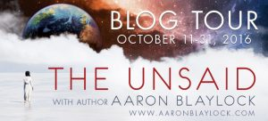 aaron-blaylock-the-unsaid-blog-tour